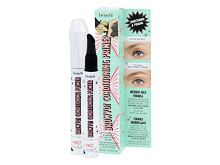 Gel za obrvi Benefit Browvo! Conditioning Eyebrow Primer 3 ml