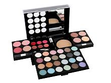Makeup set Makeup Trading All You Need To Go