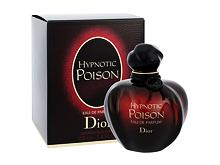 Parfumska voda Christian Dior Hypnotic Poison 100 ml
