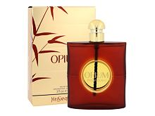 Parfumska voda Yves Saint Laurent Opium 2009 90 ml
