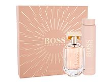 Parfumska voda HUGO BOSS Boss The Scent For Her 100 ml Seti