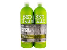 Šampon Tigi Bed Head Re-Energize 750 ml Seti
