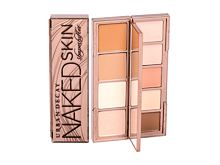 Set ličil Urban Decay Naked Skin Shapeshifter 25,55 g