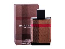 Toaletna voda Burberry London For Men 50 ml