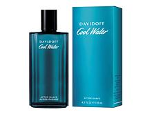 Vodica po britju Davidoff Cool Water 125 ml