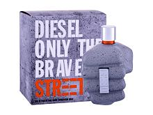 Toaletna voda Diesel Only The Brave Street 200 ml