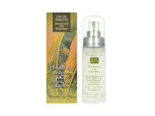 Toaletna voda Frais Monde Banana Leaf And White Musk 30 ml