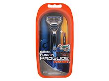 Brivnik Gillette Fusion Proglide Power