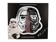 Šampon Star Wars Stormtrooper 150 ml Seti