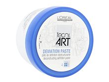 Oblikovanje las L´Oréal Professionnel Tecni.Art Diviation Paste 100 ml