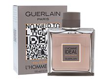 Parfumska voda Guerlain L´Homme Ideal 50 ml
