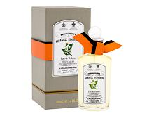 Toaletna voda Penhaligon´s Orange Blossom 100 ml