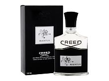 Parfumska voda Creed Aventus 50 ml