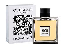 Toaletna voda Guerlain L´Homme Ideal 100 ml