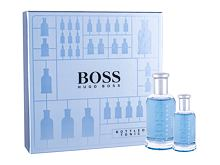 Toaletna voda HUGO BOSS Boss Bottled Tonic 100 ml Seti