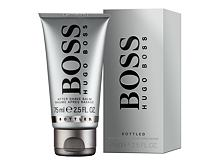 Balzam po britju HUGO BOSS Boss Bottled 75 ml