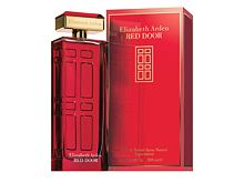 Toaletna voda Elizabeth Arden Red Door 100 ml Testerji