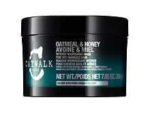 Maska za lase Tigi Catwalk Oatmeal & Honey