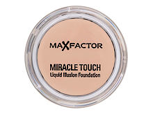 Puder Max Factor Miracle Touch