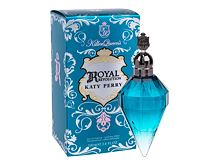 Parfumska voda Katy Perry Royal Revolution 100 ml