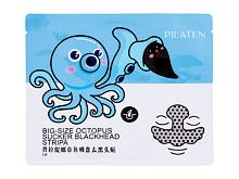 Maska za obraz Pilaten Big-Size Octopus 1 ks