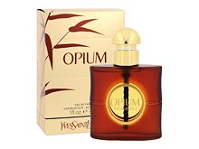 Parfumska voda Yves Saint Laurent Opium 2009 30 ml