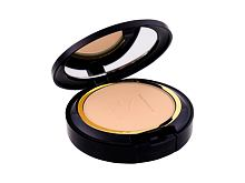 Makeup Estée Lauder Double Wear Stay In Place Powder Makeup SPF10 12 g 3C2 Pebble