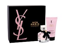 Parfumska voda Yves Saint Laurent Mon Paris 30 ml Seti
