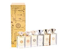 Parfumska voda Amouage Mini Set Classic Collection 45 ml poškodovana škatla Seti