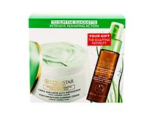 Celulit in strije Collistar Special Perfect Body High-Definition Slimming Cream Kit 400 ml Seti