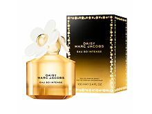 Parfumska voda Marc Jacobs Daisy Eau So Intense 100 ml