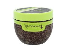 Maska za lase Macadamia Professional Deep Repair Masque 100 ml