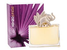 Parfumska voda KENZO Kenzo Jungle L Élephant 100 ml
