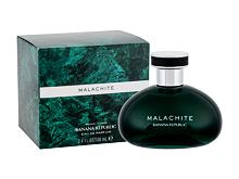 Parfumska voda Banana Republic Malachite 100 ml