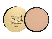Puder v prahu Max Factor Pastell Compact 20 g 10 Pastell