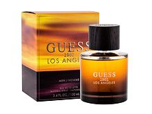 Toaletna voda GUESS Guess 1981 Los Angeles 100 ml