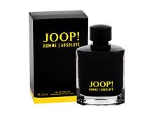Parfumska voda JOOP! Homme Absolute 120 ml