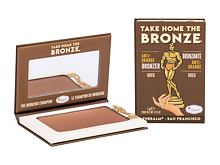 Bronzer TheBalm Take Home The Bronze 7 g Greg