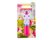 Balzam za ustnice Lip Smacker Lippy Pals 4 g Unicorn Magic