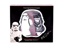 Toaletna voda Star Wars Stormtrooper 100 ml Seti