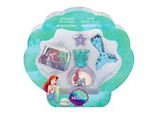 Toaletna voda Disney Princess The Little Mermaid 30 ml Seti