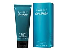 Balzam po britju Davidoff Cool Water 100 ml