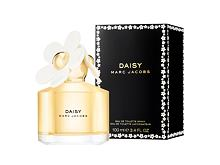 Toaletna voda Marc Jacobs Daisy 100 ml