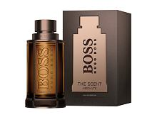 Parfumska voda HUGO BOSS Boss The Scent Absolute 50 ml