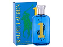 Toaletna voda Ralph Lauren Big Pony 1 100 ml