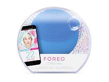 Čistilna krtačka Foreo LUNA Fofo Facial Cleansing Brush 1 ks Aquamarine