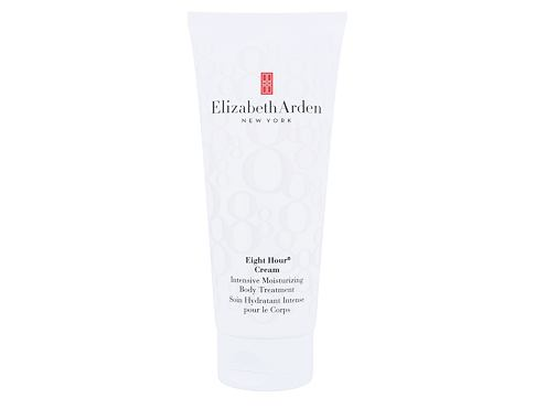 Krema za telo Elizabeth Arden Eight Hour Cream 200 ml