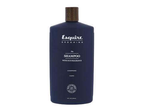 Šampon Farouk Systems Esquire Grooming The Shampoo 414 ml