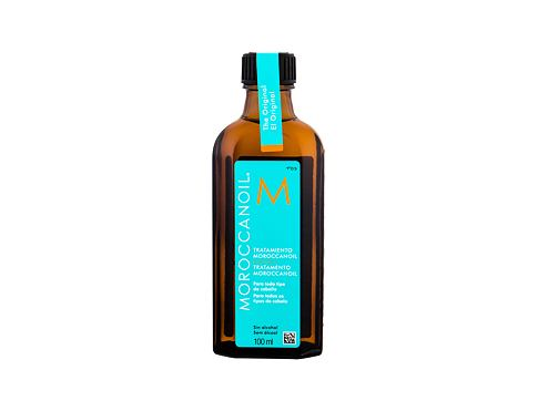 Olje za lase Moroccanoil Treatment 100 ml