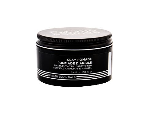 Gel za lase Redken Brews Clay Pomade 100 ml